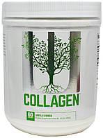 Коллаген Для суставов и Связок Universal Collagen 300g Для Красоты
