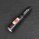 Подводный фонарь Archon W16S, комплект, фото 2