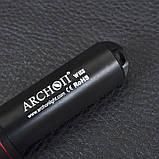 Подводный фонарь Archon W16S, комплект, фото 4