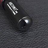 Подводный фонарь Archon W16S, комплект, фото 5