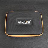 Подводный фонарь Archon W16S, комплект, фото 10