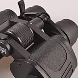 Бинокль Bushnell (10-70x70) в чехле, фото 2