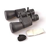 Бинокль Bushnell (10-70x70) в чехле, фото 4