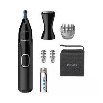 Триммер для бороды и усов Philips NT5650/16