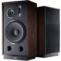 Напольная акустика Magnat Transpuls 1500, фото 1