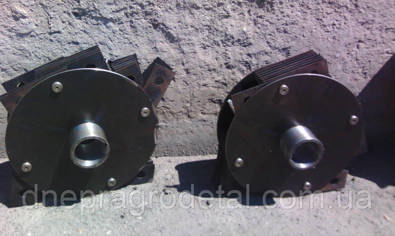 Молотки,решета,ротора зернодробилок Дозамех,ДДМ-5,ДМ2-Р,ДКУ,ДМБ., фото 2