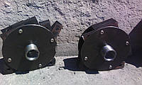 Молотки,решета,ротора зернодробилок Дозамех,ДДМ-5,ДМ2-Р,ДКУ,ДМБ.