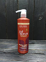 John Frieda шампунь восстанавливающий Full Repair Strengthen+Restore - Shampoo 591 ml