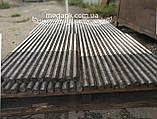 Фундаментний Болт М36 тип 1 вигнутий за гост 24379.1-80, фото 9