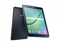 Планшет Samsung Galaxy Tab S2 9.7 (2016) 32GB Wi-Fi Black (SM-T813NZKE), фото 1