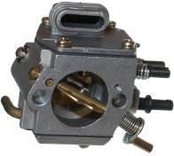 Карбюратор для бензопилы Stihl 440, фото 2