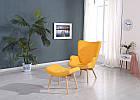 Кресло для педикюра Милан плюс, фото 4
