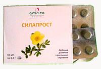 СилаПрост – сила растений для мужского здоровья №60 Рослина Карпат