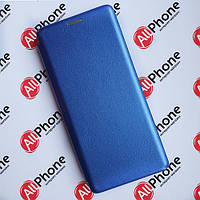 Чехол-книжка Premium Leather Case для Samsung M31s, фото 1