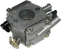 Карбюратор для бензопили Stihl 380/381, фото 2