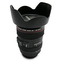 Чашка Фотообъектив, фото 1
