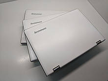 Ноутбук Lenovo Yoga 300-11IBR