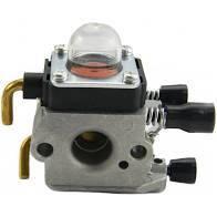 Карбюратор для мотокоси Stihl FS 55
