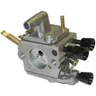Карбюратор для мотокоси Stihl FS 120/200/250