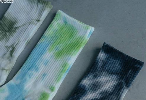 Носки Staff color (три пары), фото 2