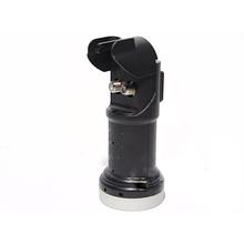 Cпутниковый конвертер Lion Sat L122 Universal Twin SKL31-156240