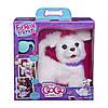 Интерактивная игрушка для детей Щенок Го Го от Hasbro