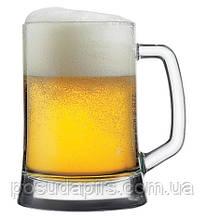 Кружка для пива (набор 2 шт.) 670 мл Pub 55229