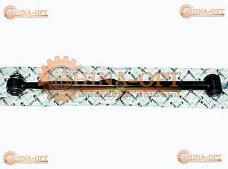 Рычаг задний поперечный нижний правый Чери Тигго Лифан X60 Chery Tiggo Lifan X60 1,6 1.8 2,0 2,4