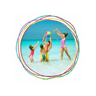Дитячі купальники і плавки