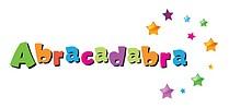 Интернет магазин  Abracadabra