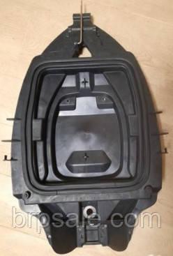 Передняя нижняя крышка для хранения Sea-Doo BRP Cover storage