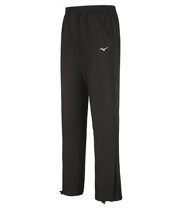 Штаны для бега Mizuno Micro Long Pant 32EF7002M-09, фото 2