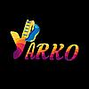 YARKO.COM.UA
