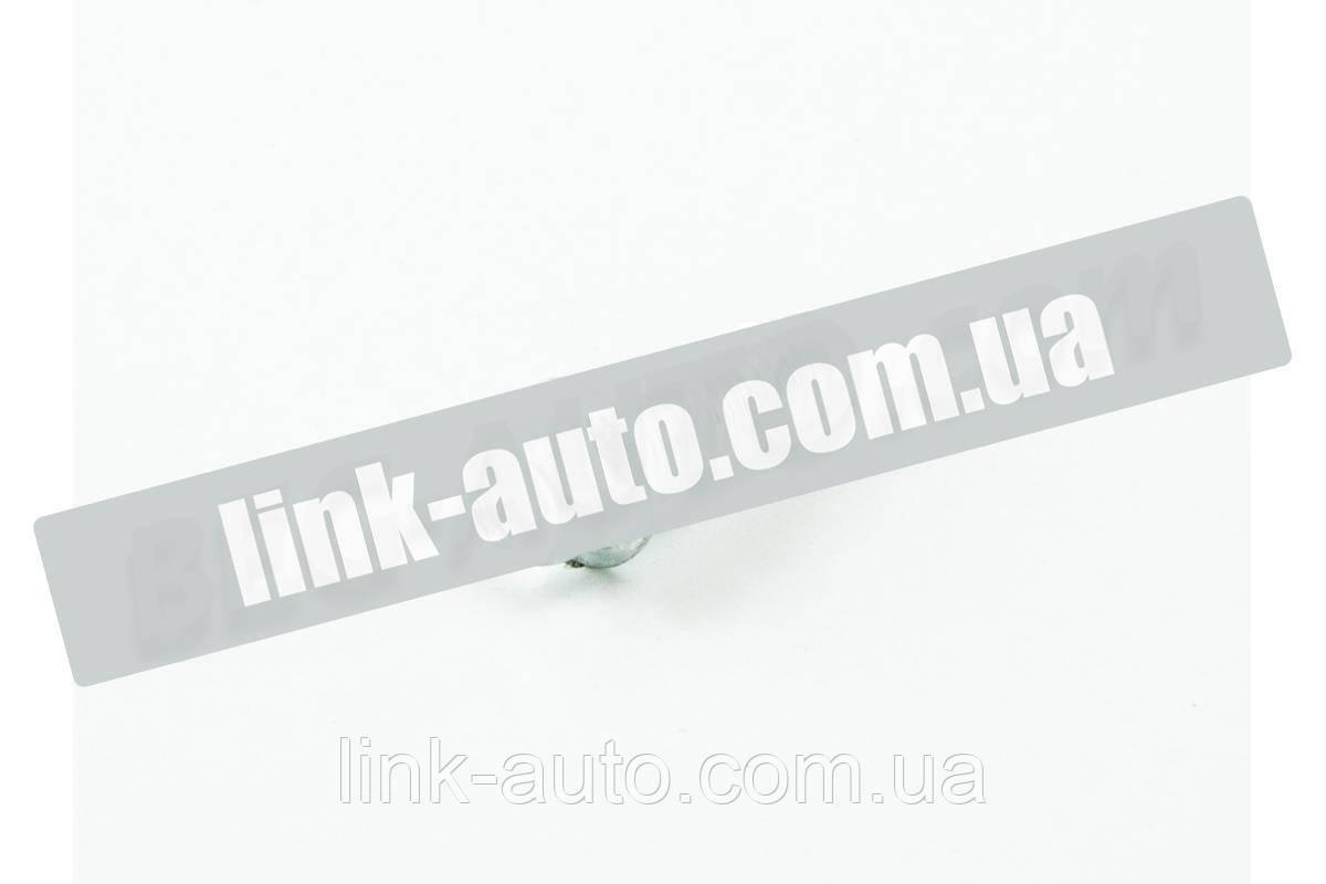 Болт ВАЗ крепл. полозка сидіння ВАЗ 2110 (8х22.3)