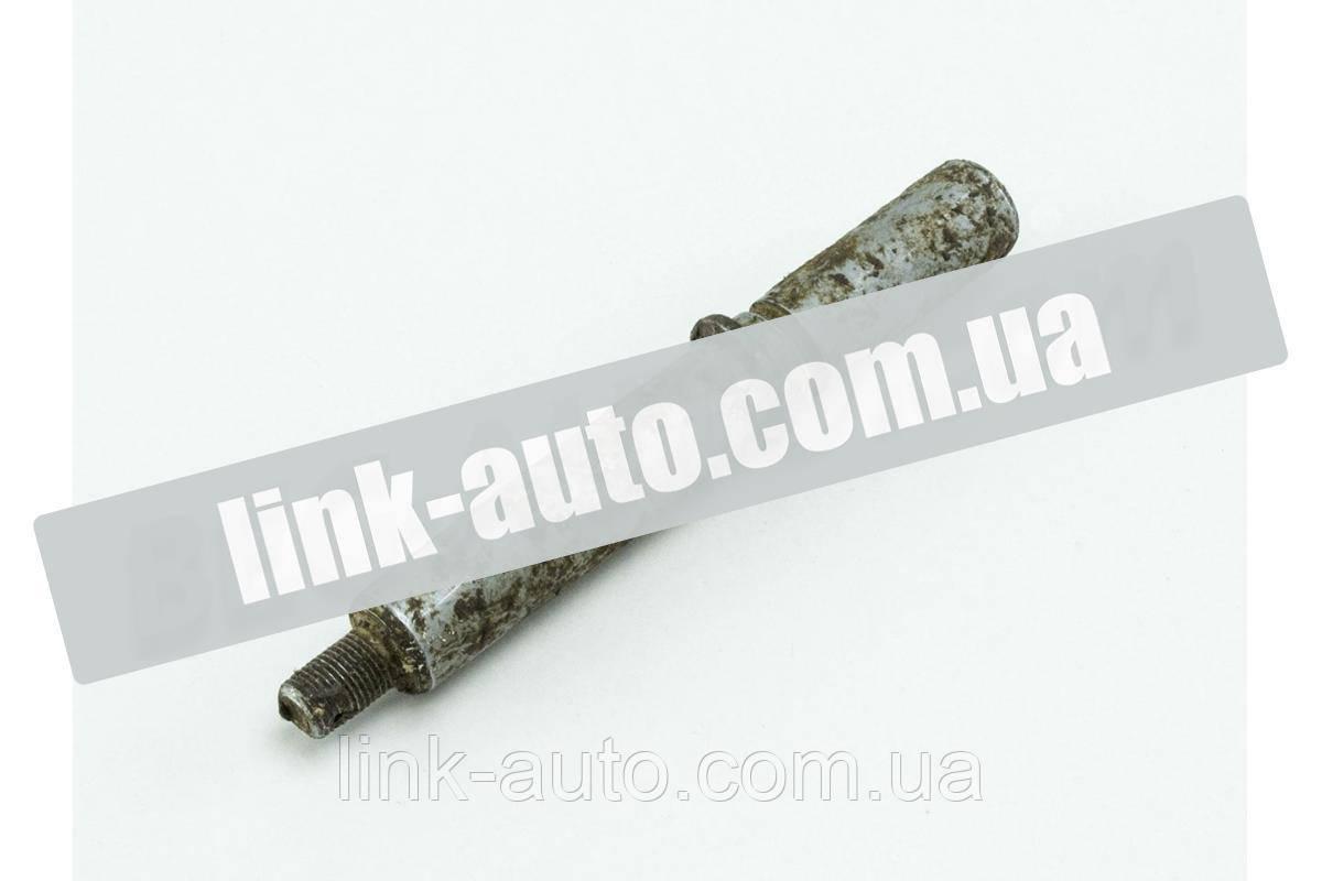 Вал помпы ГАЗ 21,2401-голый