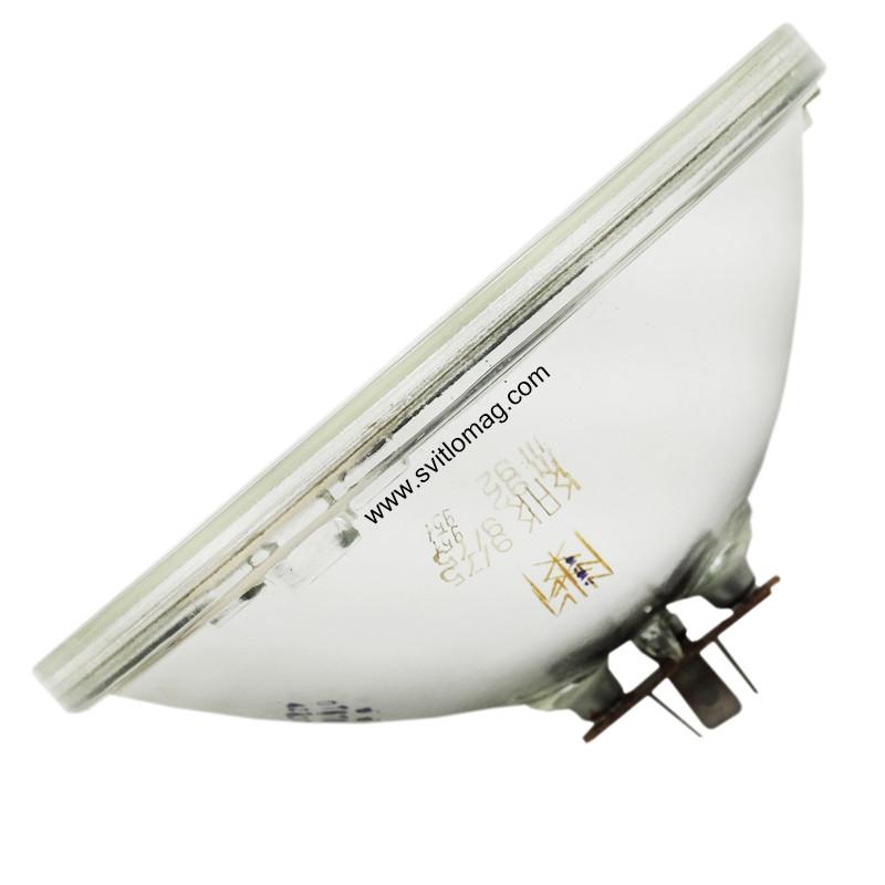 Лампа-фара ЛФРН 9-75 Screv Terminals
