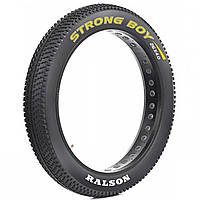 Покрышка Ralson 26 x 4,00 Strong Boy (на фэтбайк)
