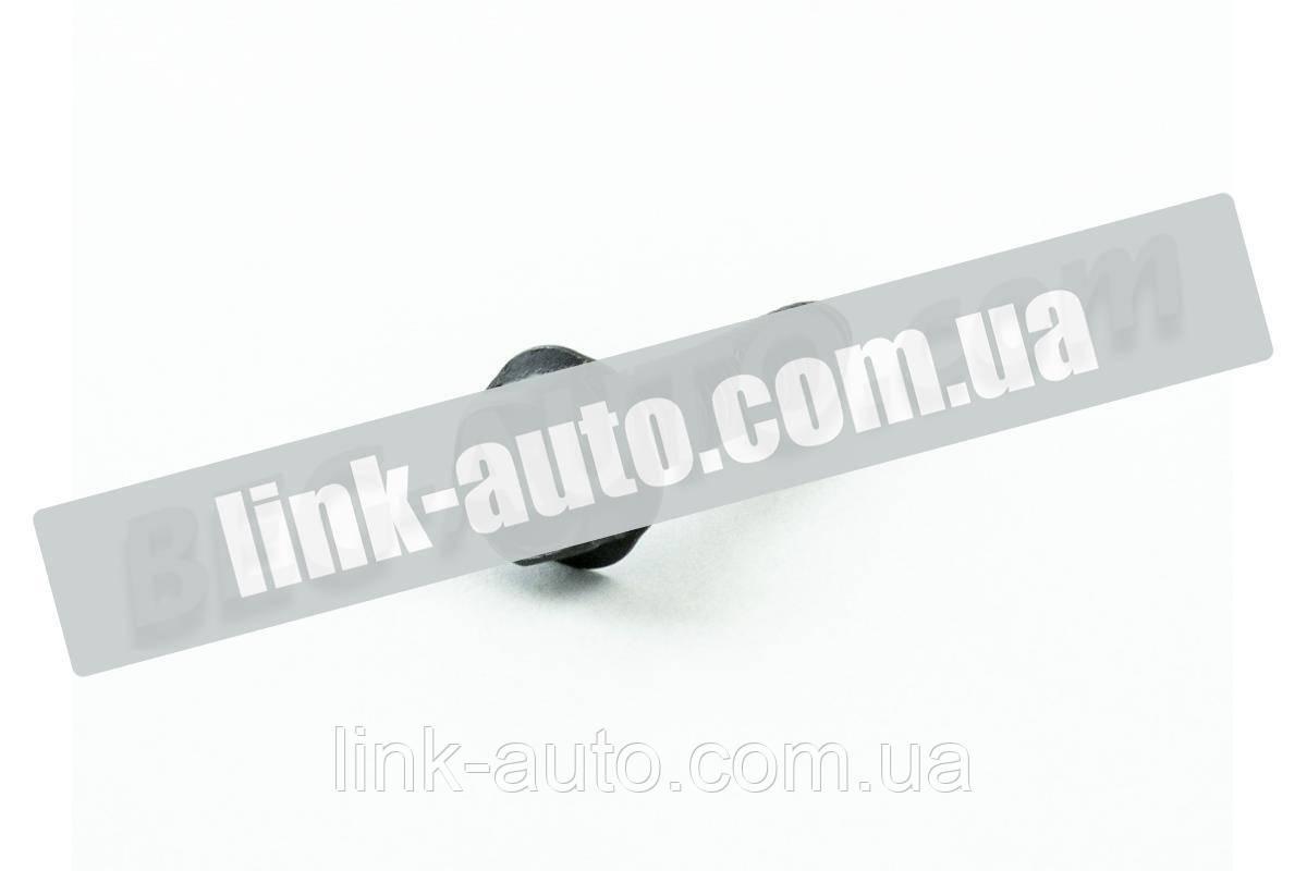 Болт клапанной крышки Lanos, Aveo 1.5, Lacetti LDA (PH)