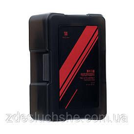 Мышь Usb Remax XII-V3501 SKL80-232458