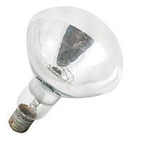 Лампа інфрачервона дзеркальна ІКЗ 220-500 Е40