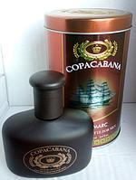 Мужские духи Jean Marc Copacabana 100 ml