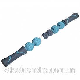 Масажер PowerPlay Massage Bar 4026 SKL24-143722