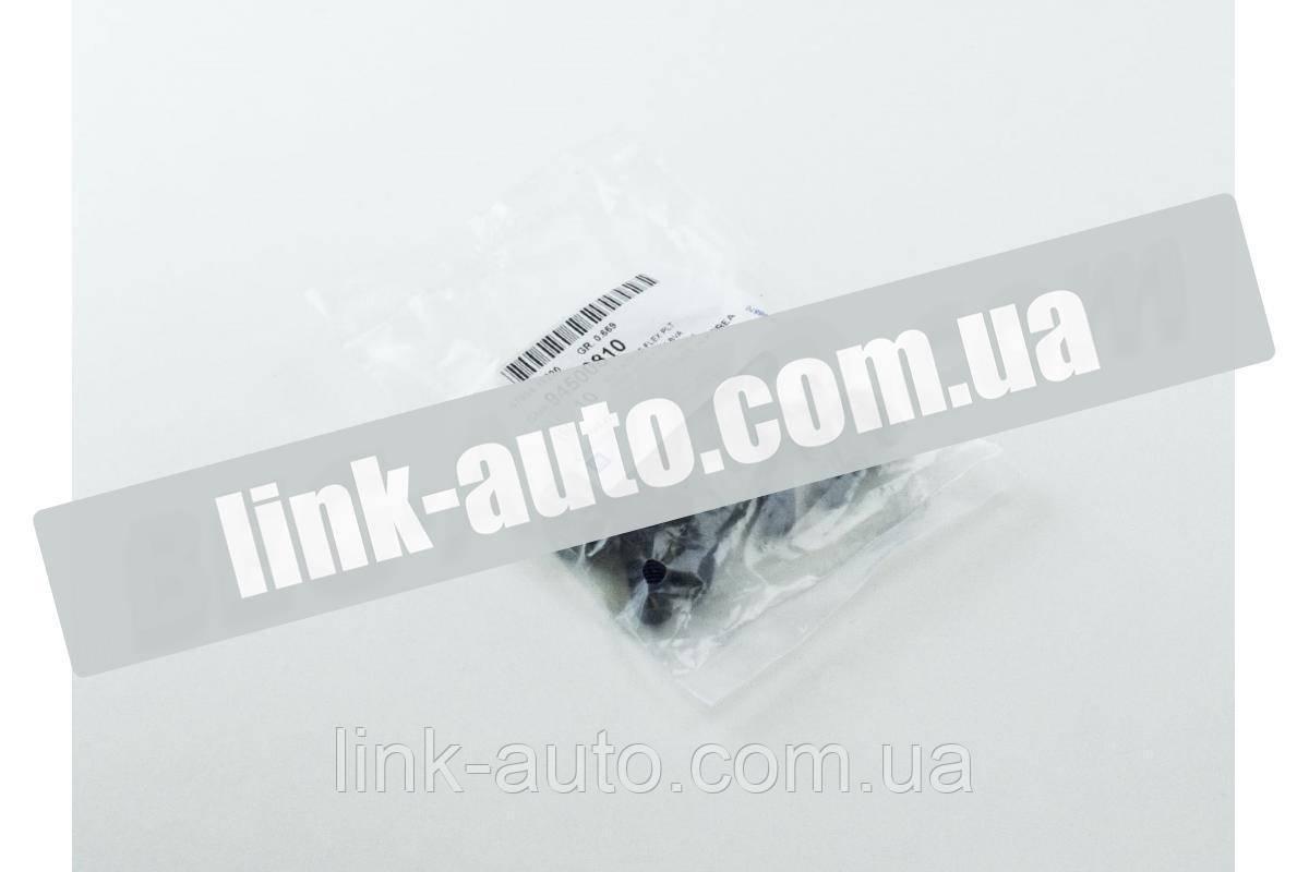 Болт маховика Lanos/Nexia (GM)