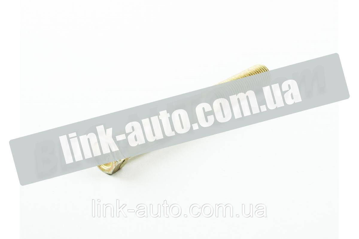 Болт важеля і задньої балки Таврія 10х75 (ш.1,0) АвтоЗАЗ