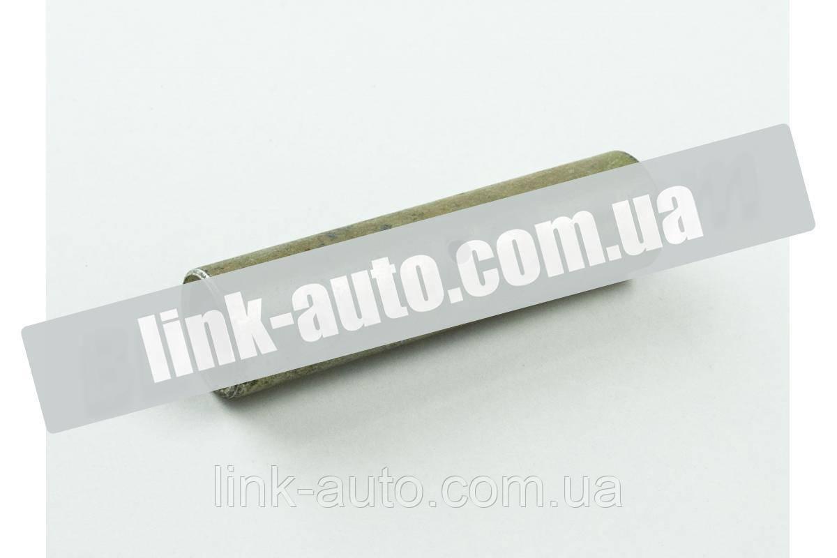 Втулка ушка ЗИЛ-5301 рес. метал