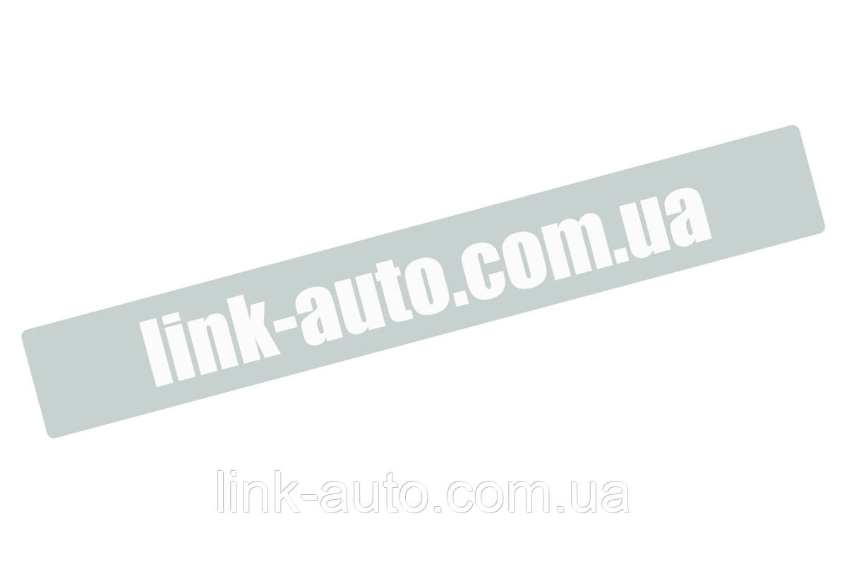 Втулка шкворня МАЗ-4370