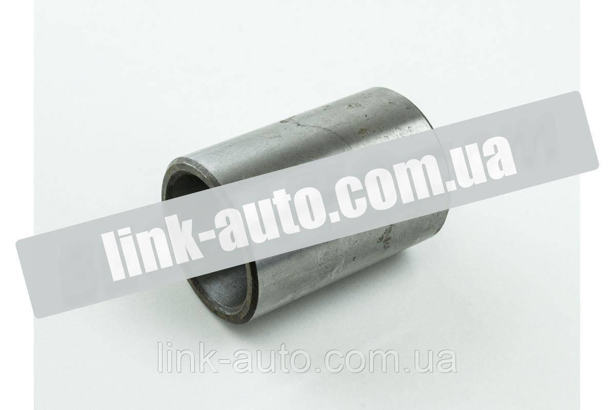 Втулка шкворня КАМАЗ Євро-2 (метал)