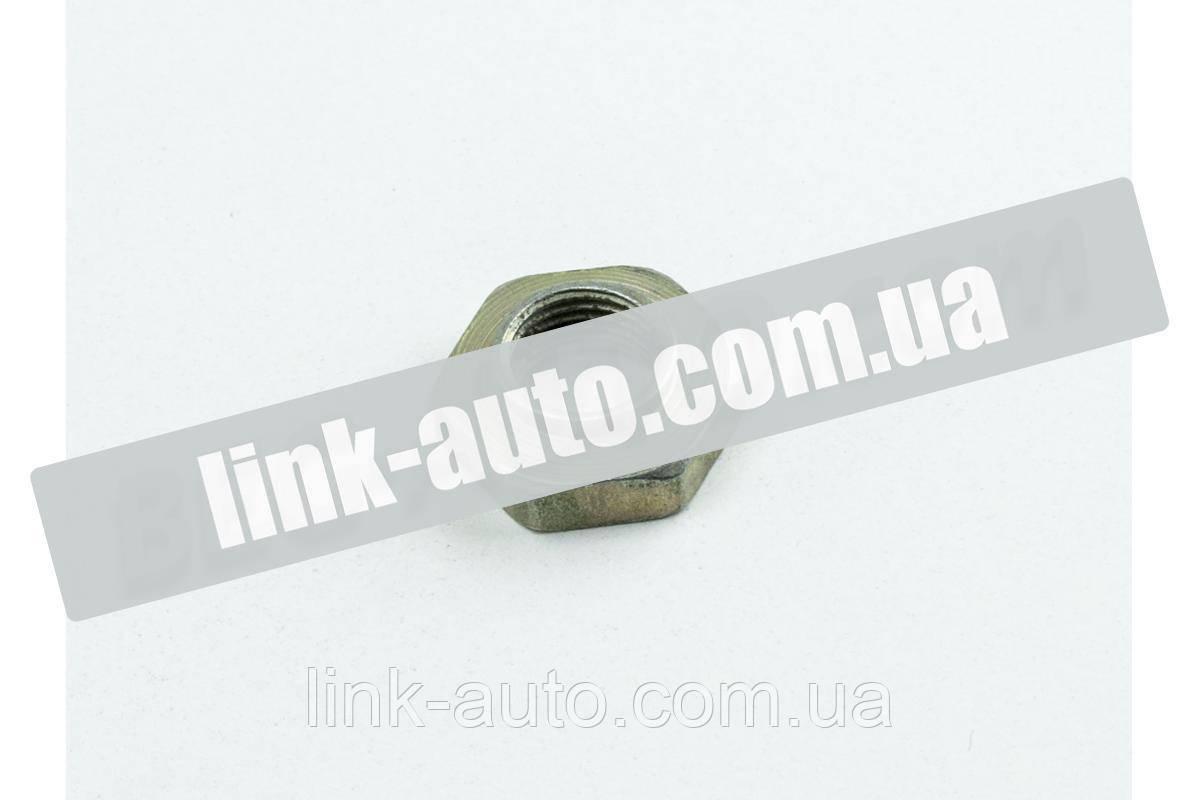 Гайка ВАЗ М16 кардана 2101