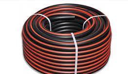 Шланг высокого давления REFITTEX 80bar 13мм (50м)