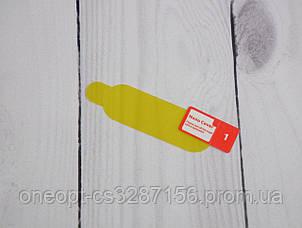 Полиуретановая мягкая плёнка Amazfit Bip